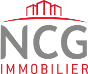 NCG immobilier